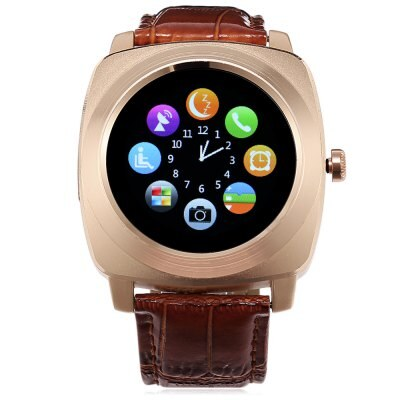 Aiwatch Y6 Phone