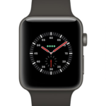 Apple Watch Edition 3 Smartwatch