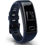 C9 Blood Pressure Monitor Smart Band