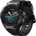 Casio Smart Outdoor WSD-F10