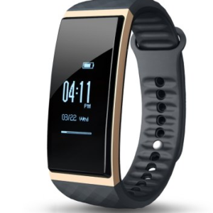 Cubot S1 Sports Heart Rate