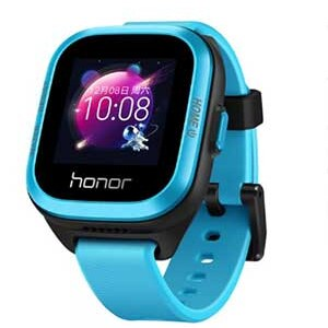 Huawei Honor K2 Kids 2G SmartWatch