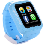 Makibes K3 Kids Smart Band