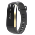 M2 Smart HR and BP Bracelet