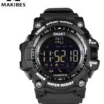 Makibes EX16 Smartwatch