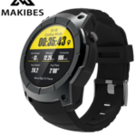 Makibes G05 Smartwatch