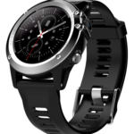 Makibes H1 Smartwatch