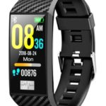 DT No.1 DT58 Smart Band