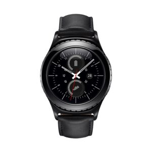 Samsung Gear S2 3G Version