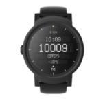 Ticwatch E (Express Series) Smartwatch