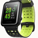 Weloop Hey S3 Smartwatch