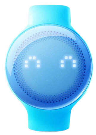 Xiaomi Mi Bunny MITU Kids Watch