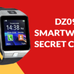 Complete List of DZ09 Smartwatch Secret Codes